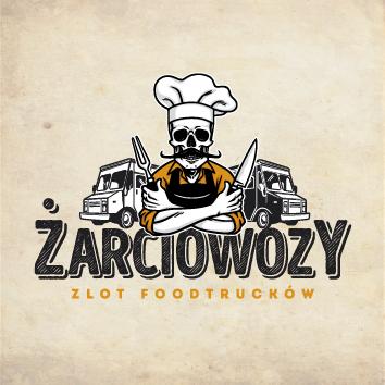 Food Trucki w Nowym Sączu. Zlot Żarciowozów.