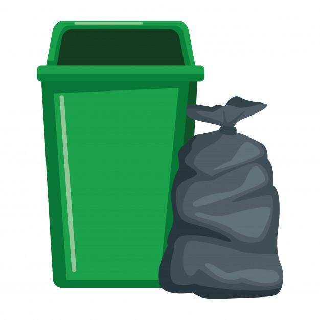 Zbiórka odpadów wielkogabarytowych nowy sacz