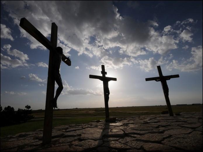 Spowiedź Wielkanoc Nowy Sącz