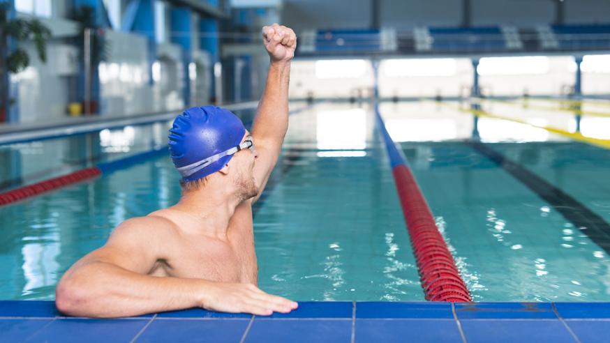 Od 6 czerwca można pływać