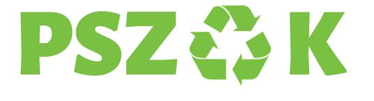 Punkt Selektywnej  Zbiórki Odpadów Komunalnych w Nowym Sączu