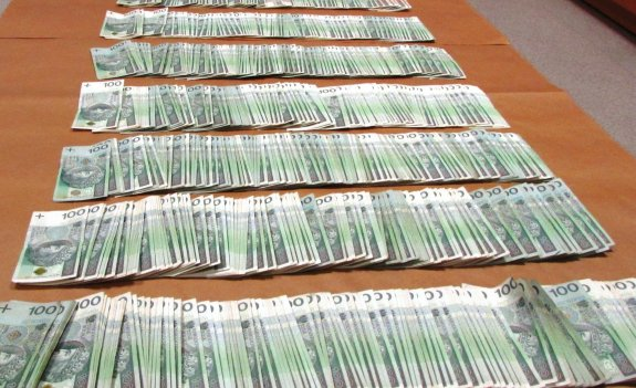 """Sądeczanka straciła 170 tys. złotych - oszustwo na """"zdalny pulpit"""""""
