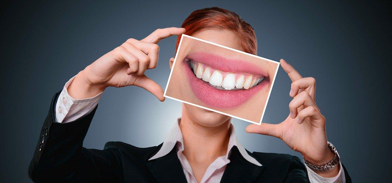 najlepsi dentysci nowy sacz